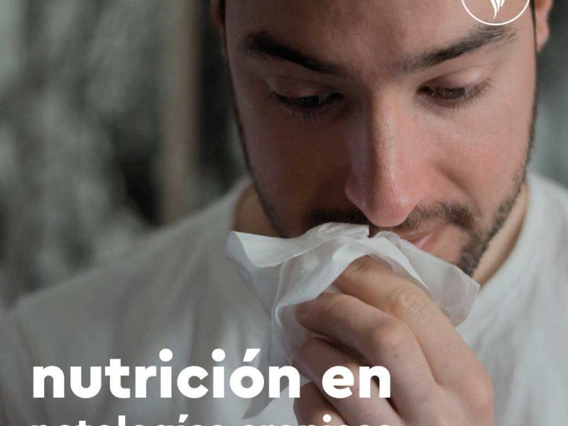 clinicaelements-nutricionenpatologíascrónicas