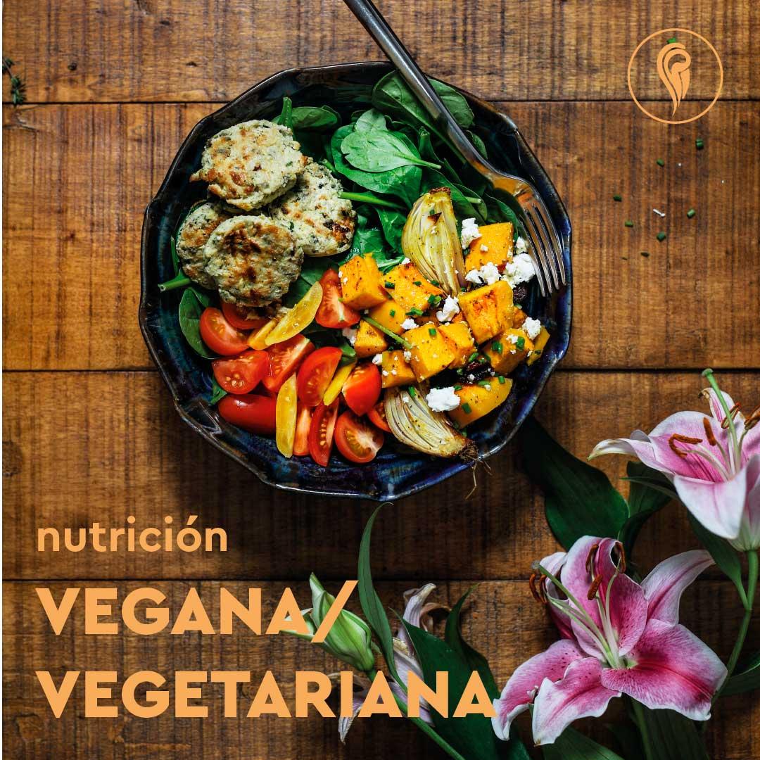 clinicaelements-nutricionvegana
