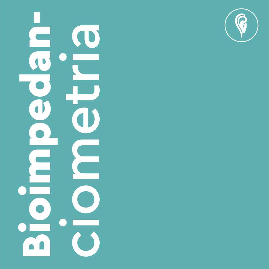 clinicaelements-bioimpedanciometria