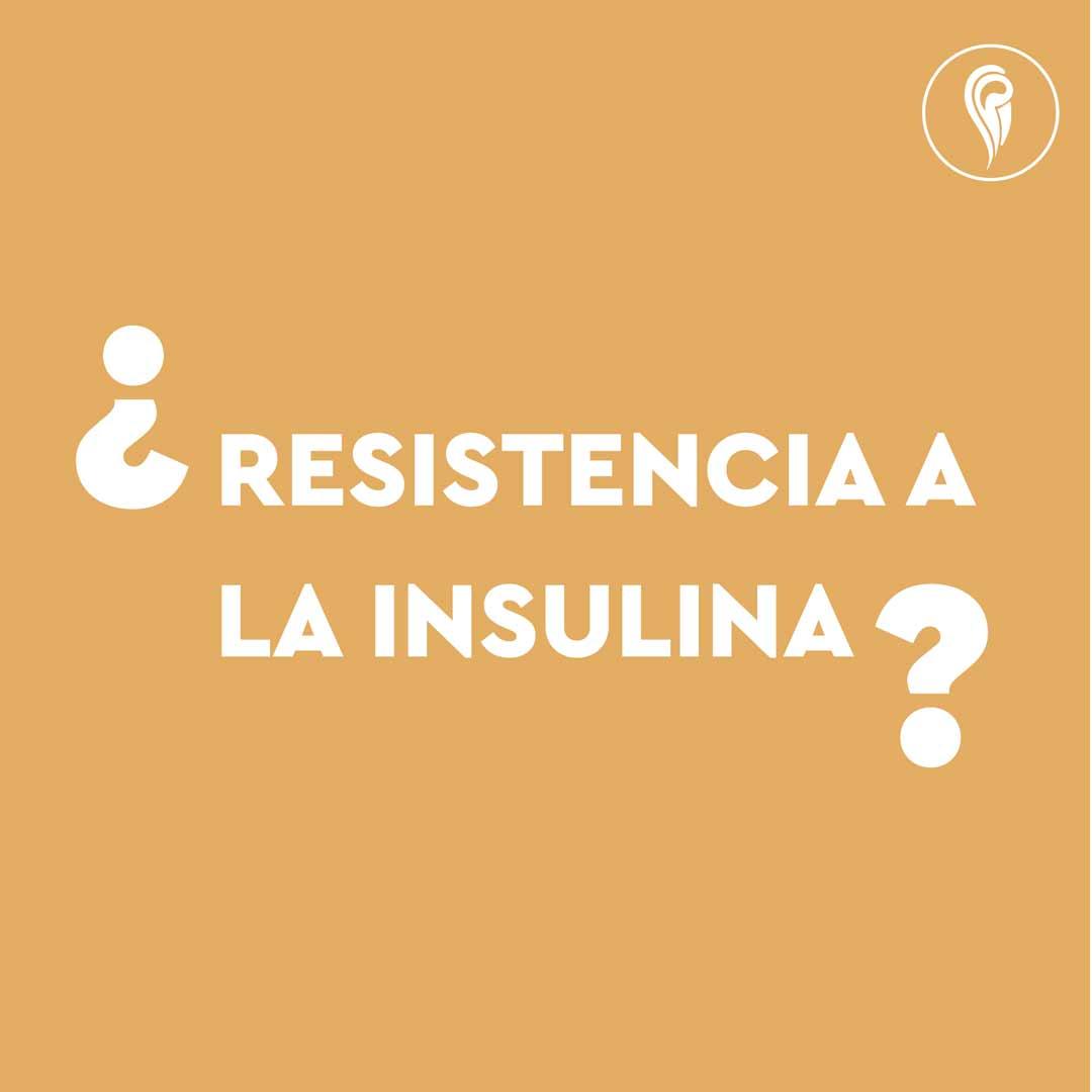 clinicaelements-insulina