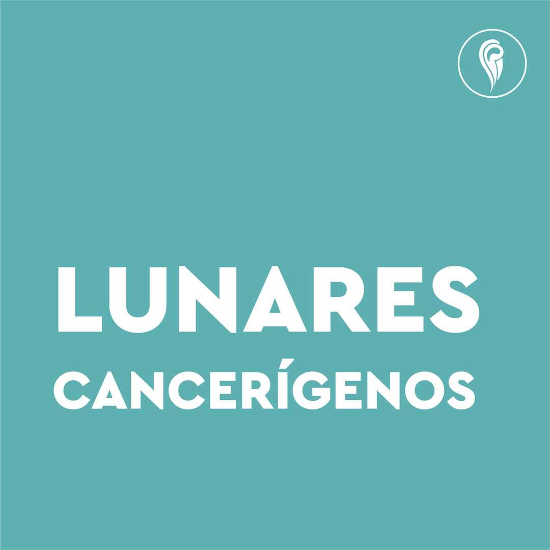 clinicaelements-lunares-cancerigenos