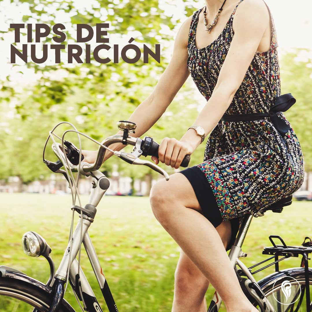 clinica-elements-tips-de-nutricion