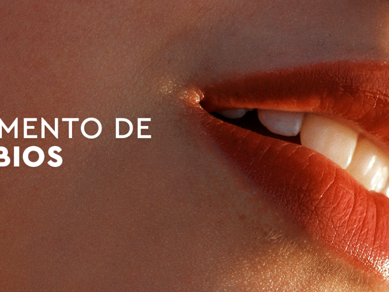 clinica-elements-aumento-de-labios