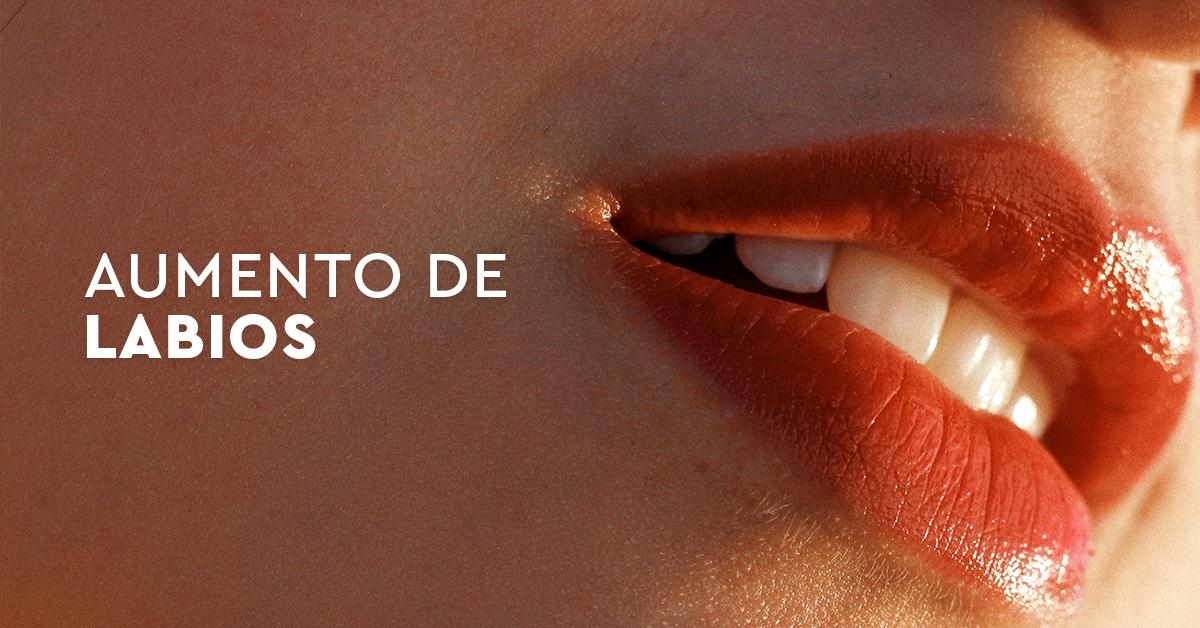clinica-elements-aumento-de-labios