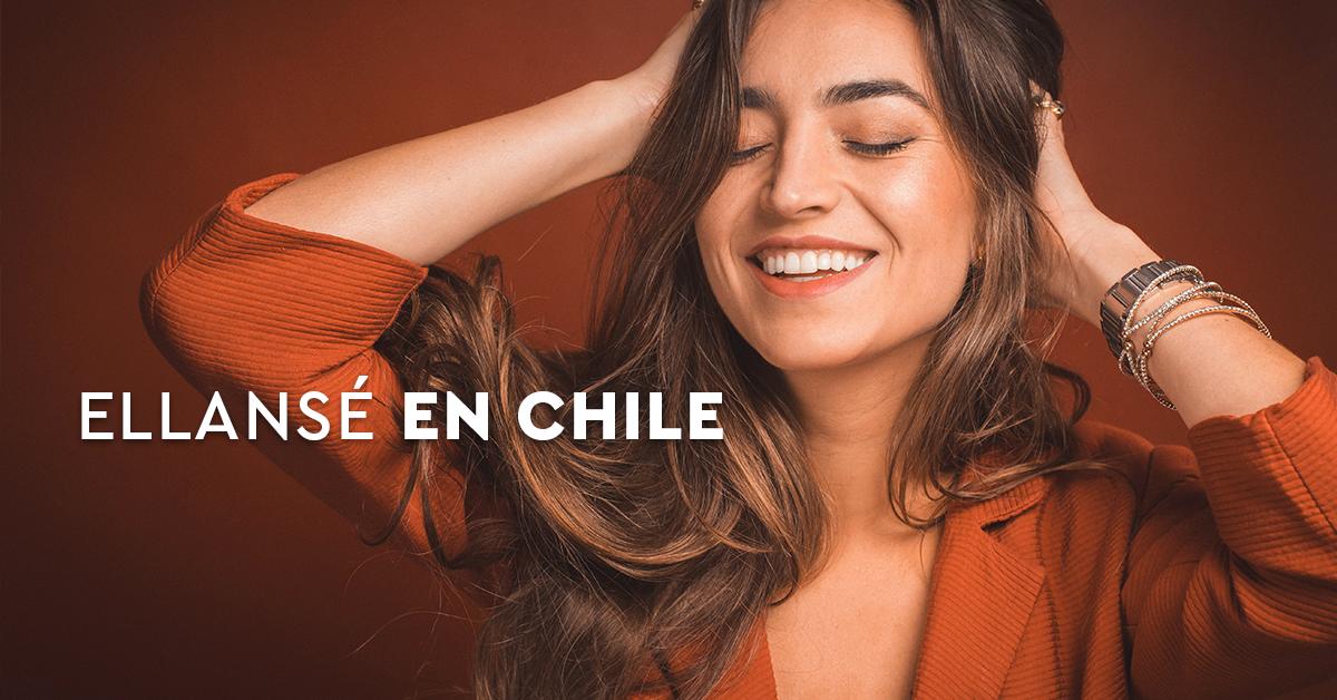 clinica-elements-ellanse-en-chile
