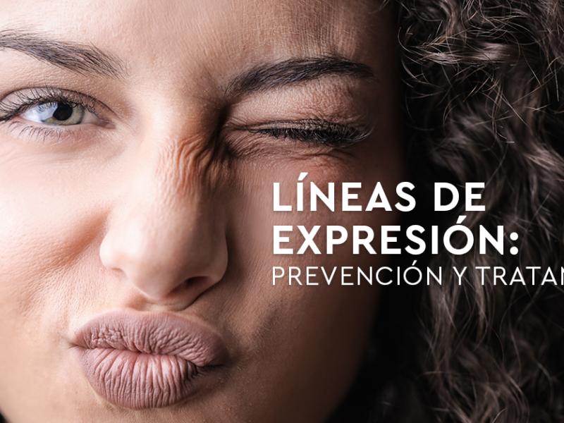 clinica-elements-lineas-de-expresion-prevenir