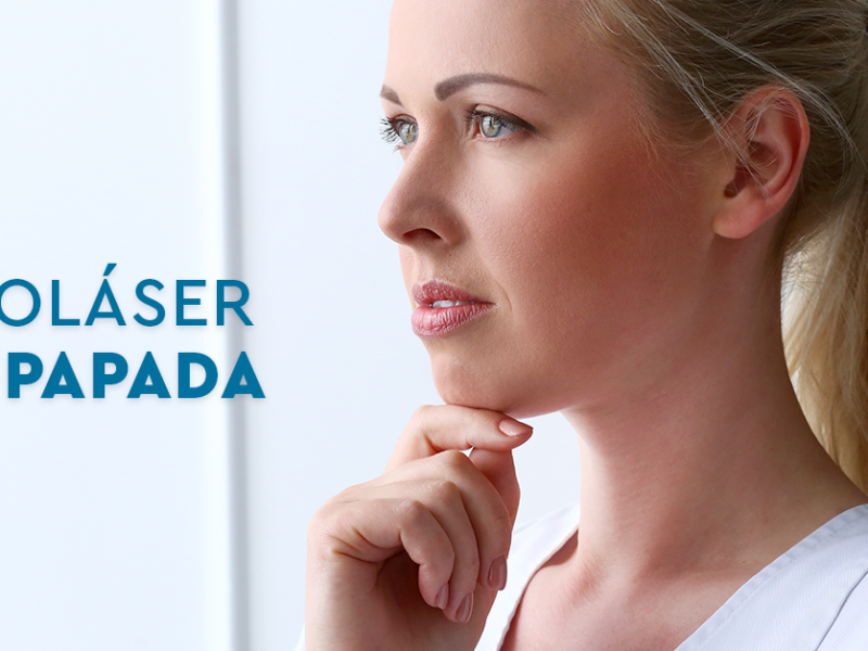 clinica-elements-lipolaser-papada
