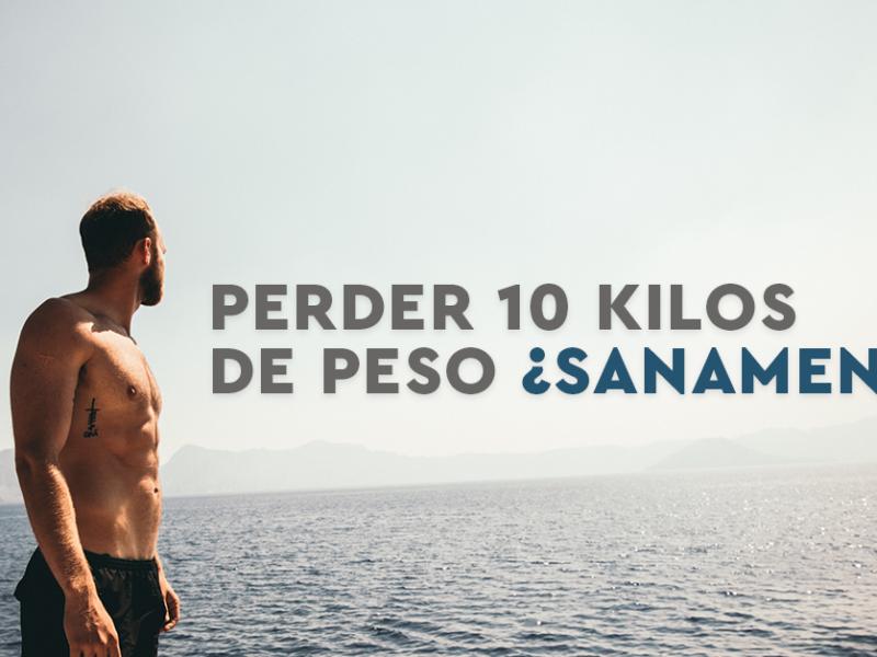 clinica-elements-perder-10-kilos-de-peso-sanamente